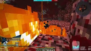 Stoneblock! :: Modded Minecraft :: Stream #4