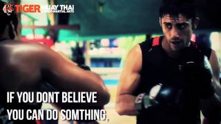 Inspirational Workout Video - The Power Of Your Mind
