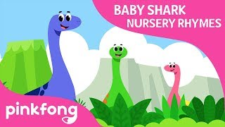 🎉 Baby shark mp3 free download 320kbps | Baby Shark Kids Songs Mp3