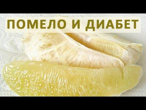 Гангрена большого пальца стопы при диабете