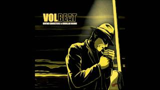Volbeat   We (Lyrics) HD