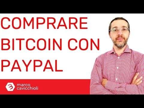 Prezzo bitcoin della gente del posto