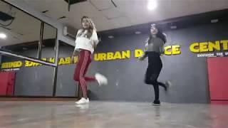 Expert Jatt   Nawab   Mista Baaz   Dance