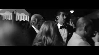 Danny Vera - Till Death Do Us Part