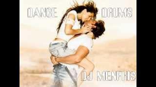 Descargar MP3 de Bajarenmp3