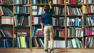 Cheap Textbooks: 5 Best Places to Rent & Buy School Books for Cheap