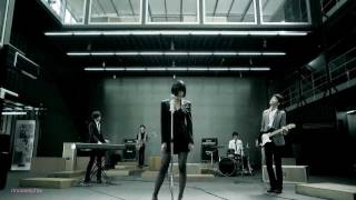 [MV/HD 1152p / TRUE 1080p] Zia (지아) (Park Ji Hye) (박지혜) - Laughter (웃음만..)