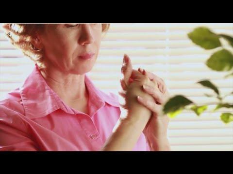 Was ist die Ursache arthropathy