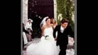 تحميل اغاني Sami Clarck - Tami سامى كلارك - تامى ( Original ) [HQ] MP3