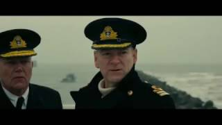 DUNKERQUE [Dunkirk] - Bande annonce VF