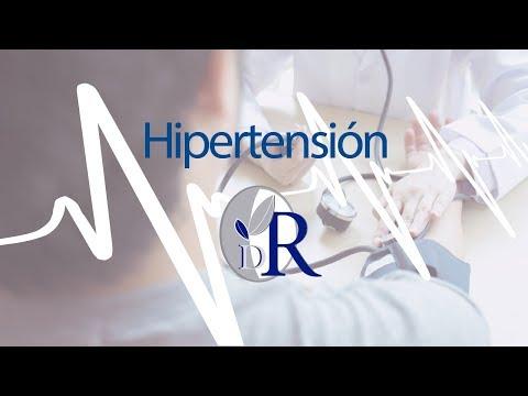 Hipertensión de grado 2 que píldora para tomar