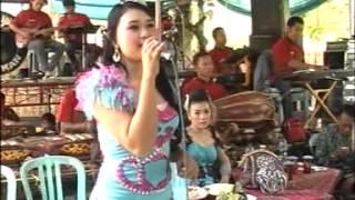Tembang Kangen Campursari Sragen Candu Iromo Live Plosokerep Sragen