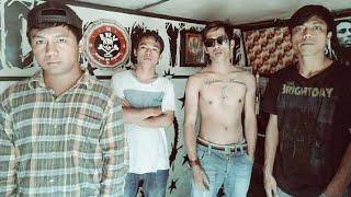 The Brightday  Tana Torajaku