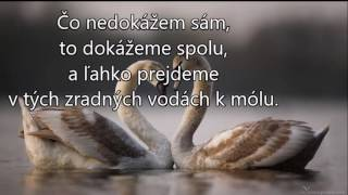 Adam Ďurica -  Spolu karaoke