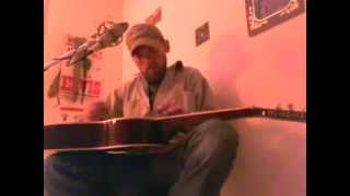 "Steeldrivers""Higher than the wall""(Jacob Newsome)"