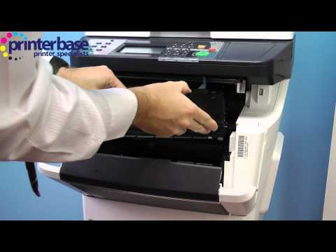 Kyocera Multifunction Printer - Buy and Check Prices Online