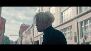 WINNER   좋더라(I'M YOUNG) MV