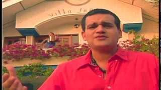 Ramiro y Joche - La Dueña de mi Suerte