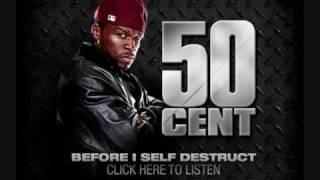 50 Cent Feat Eminem-What Do You Got