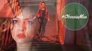 ASU - OBSESIA MEA (Official Single) | Hituri Manele