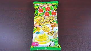포핀쿠킨-네루네루네 라이프가드맛 Popin cookin-NeruNeruNeruNe Energy Drink flavor(Life Guard) [ASMR]