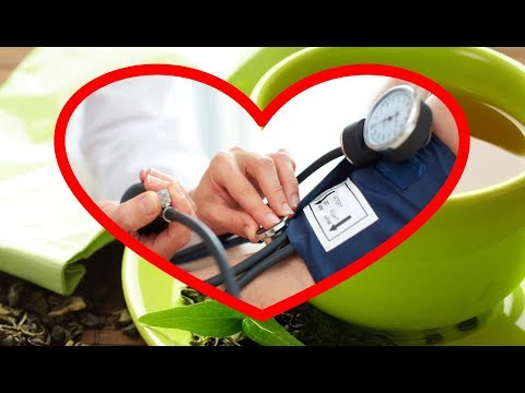 Traitements de lhypertension