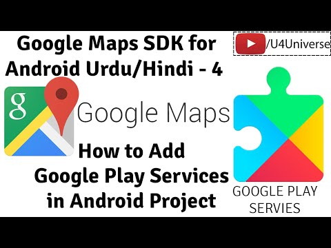 Download Google Maps En Android Studio Video 3GP Mp4 FLV HD Mp3