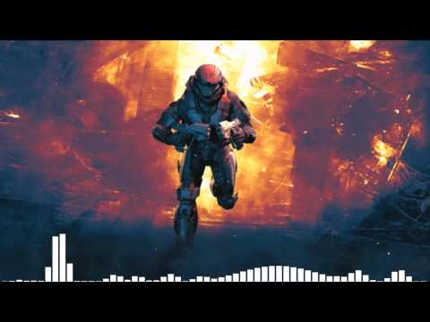 Epic Dubstep Gaming Mix 2014 | #9