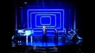John Farnham - We're No Angels