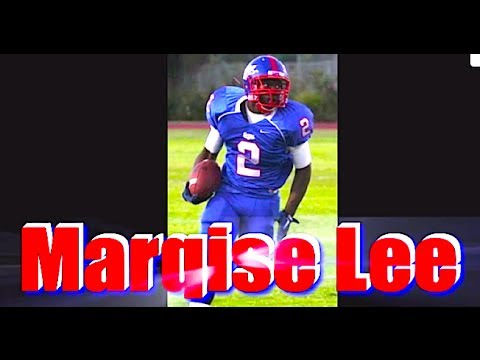 Marqise-Lee
