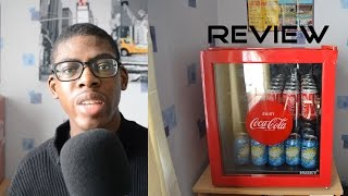 Kühlschrank Coca Cola Husky : Husky rolling stones mini kühlschrank icecube l Самые лучшие видео