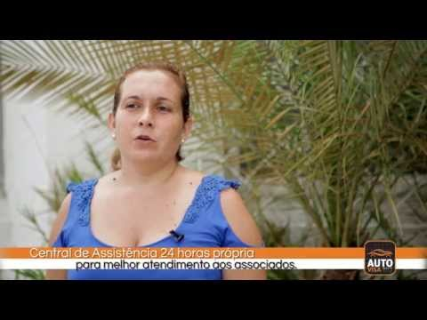 Proteção Veicular RJ – Angélica Leira – Rio de Janeiro