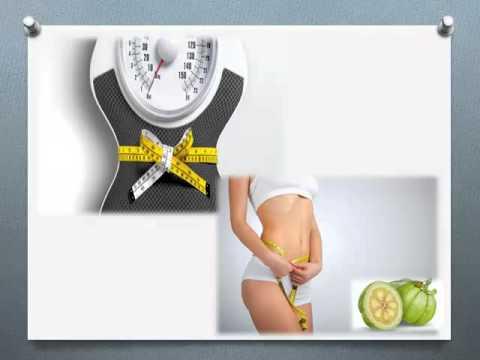 Come perdere il peso quando non ci sono forze più