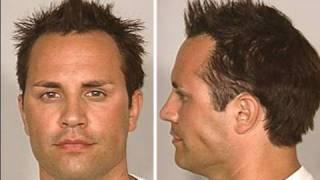 Ryan Jenkins Kills Himself -- Was It a Good Thing? thumbnail