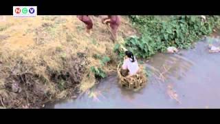 Trailer Hài Tết 2013 - Kỳ Phùng Địch Thủ - Mr Vượng Râu 2013