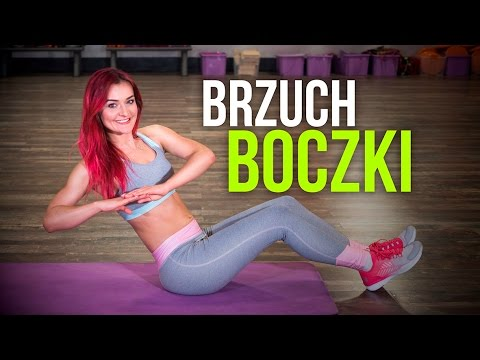 Video tutoriale zumba fitness odchudzanie