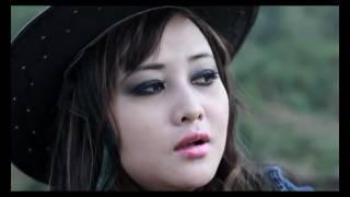 Saidi Khithie - A DYHPA
