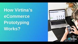 Virtina - Video - 2