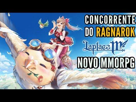 Costume Thief - Ragnarok M : Eternal Love - MMORPG Open World Global