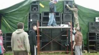 Alifer   Tekno Ballad  (ReCoded)