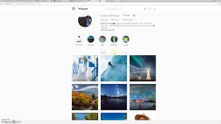 How To Edit Instagram TV videos with Adobe Premiere Pro CC
