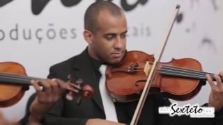Outono (Antonio Vivaldi)