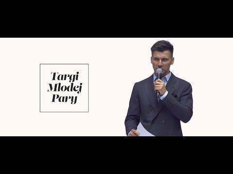 Targi Ślubne w Krakowie - 2 października 2016 (skrót)