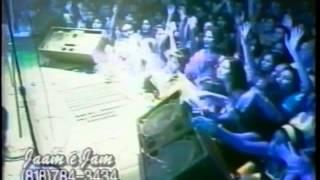 موزیک ویدیو مژده