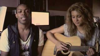 California King Bed ft. Tori Kelly
