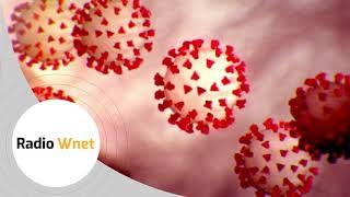 Koronawirus zweryfikował rynek usług medycznych. Te prywatne nie wytrzymały próby pandemii