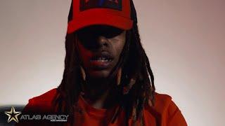 Rafa G - Criticas (Video Official )