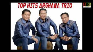TOP HITS ARGHANA TRIO #2