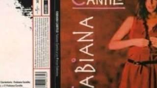 Nada Es Para Siempre - Fabiana Cantilo (Con Daniela Herrero e Hilda Lizarazu)