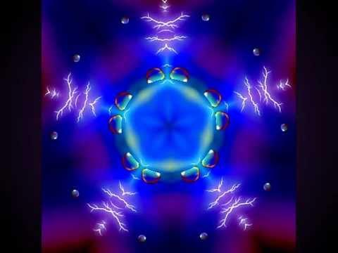 Astralis - Deep meditation